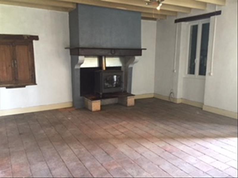 Sale house / villa Saugnac et muret 178000€ - Picture 5