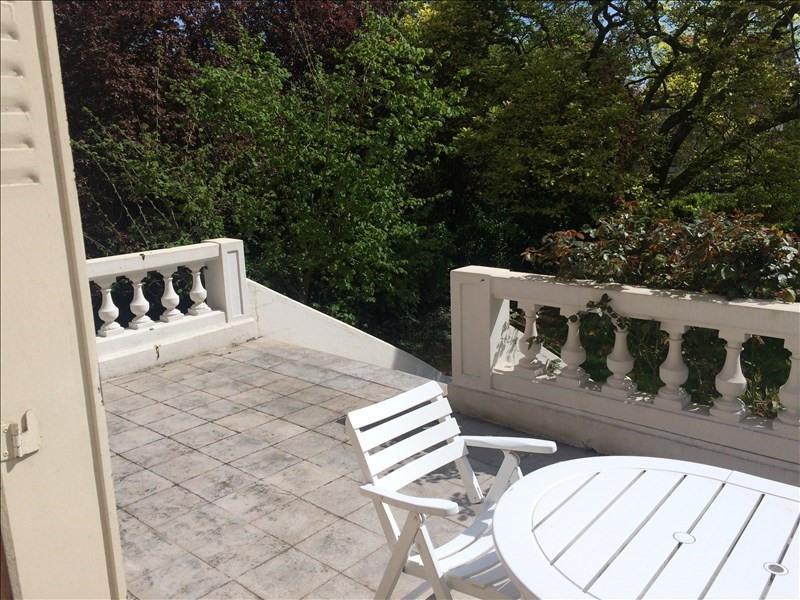 Vente de prestige maison / villa Garches 2595000€ - Photo 7