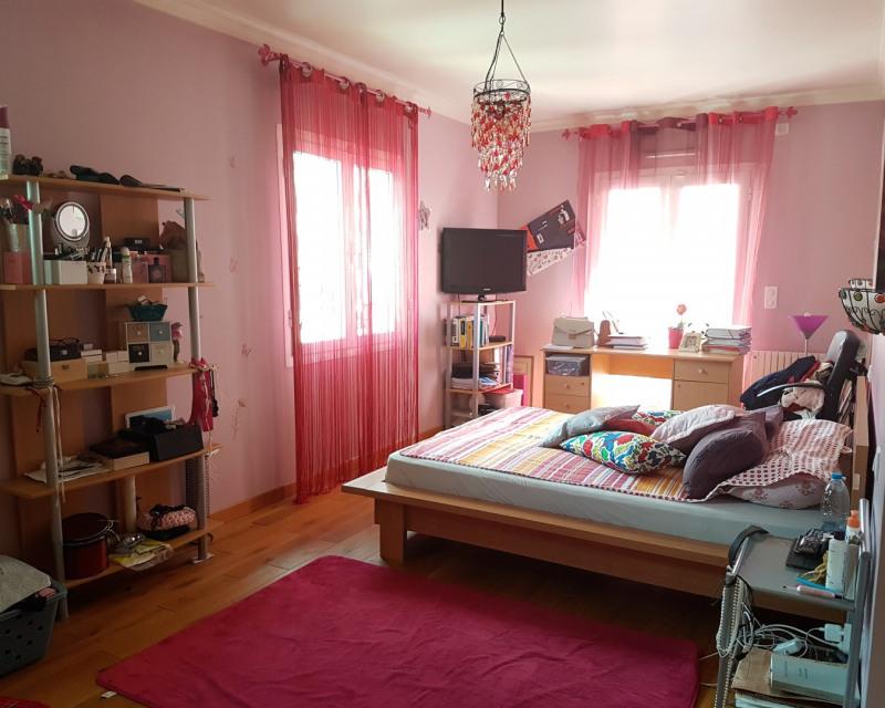 Vente maison / villa Montmagny 680000€ - Photo 9