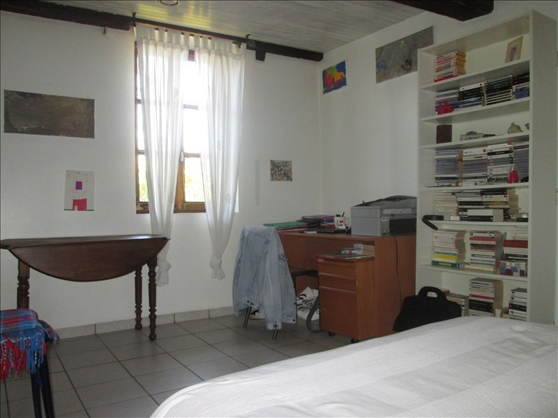 Sale house / villa Cuisery 119 000€ - Picture 5