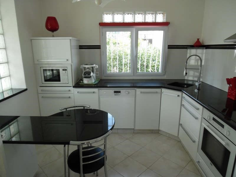 Sale house / villa La garde 462 000€ - Picture 6