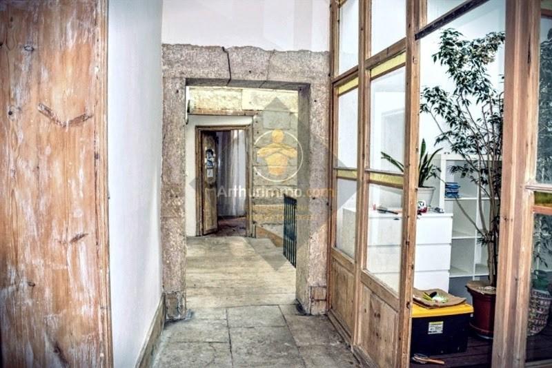 Vente immeuble Poussan 440000€ - Photo 7