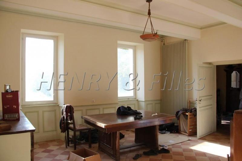 Vente maison / villa L'isle-en-dodon 390000€ - Photo 19