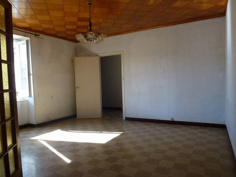 Vente maison / villa Mureils 262500€ - Photo 9