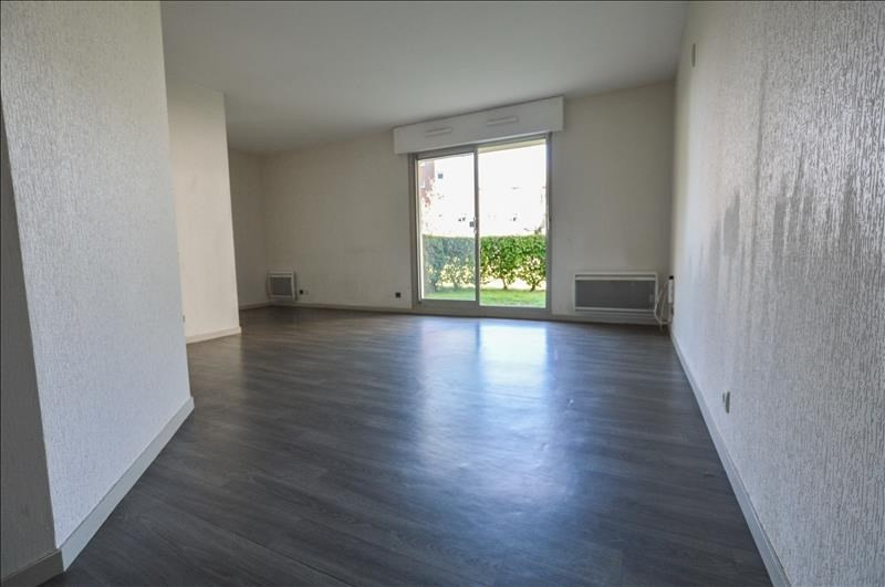 Vente appartement Pau 64 300€ - Photo 2