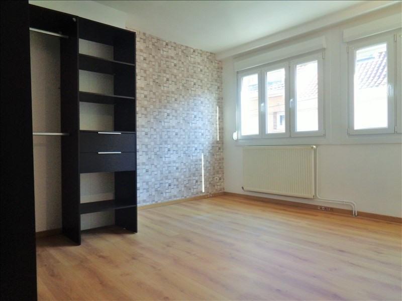 Vente maison / villa Bethune 76000€ - Photo 6