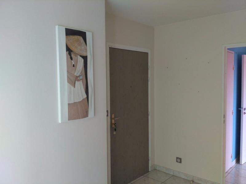 Vente appartement Carrieres-sur-seine 330000€ - Photo 6