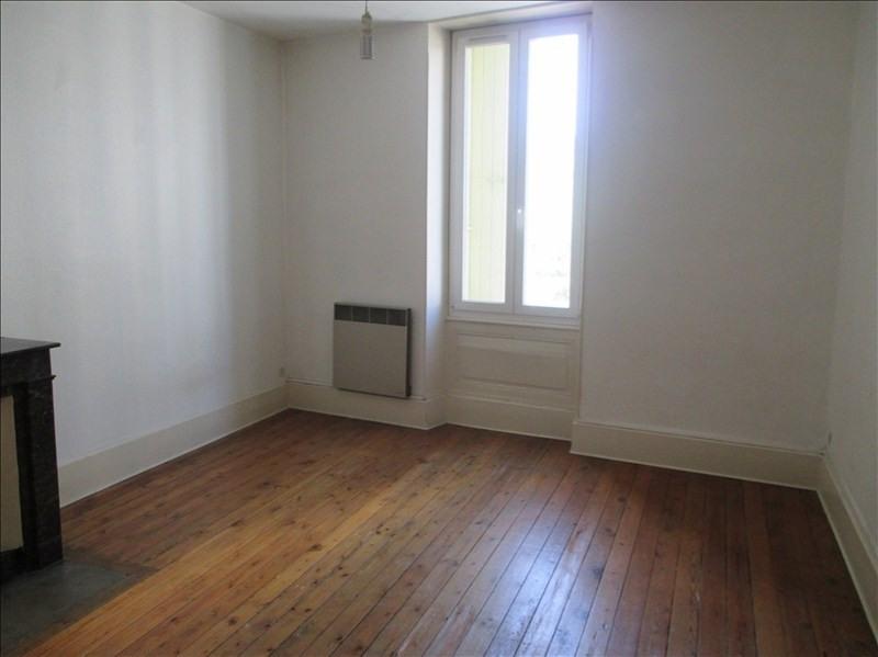 Locação apartamento Valence 552€ CC - Fotografia 4