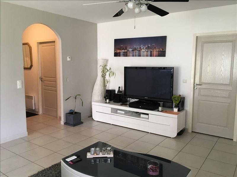 Venta  casa Dax 262500€ - Fotografía 4
