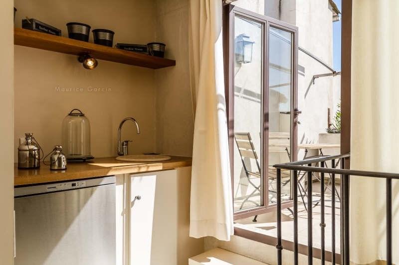 Immobile residenziali di prestigio casa Avignon 789000€ - Fotografia 3