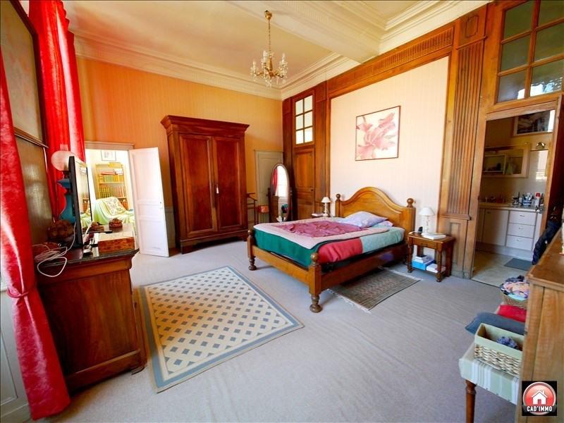 Vente maison / villa Beaumont 480000€ - Photo 10