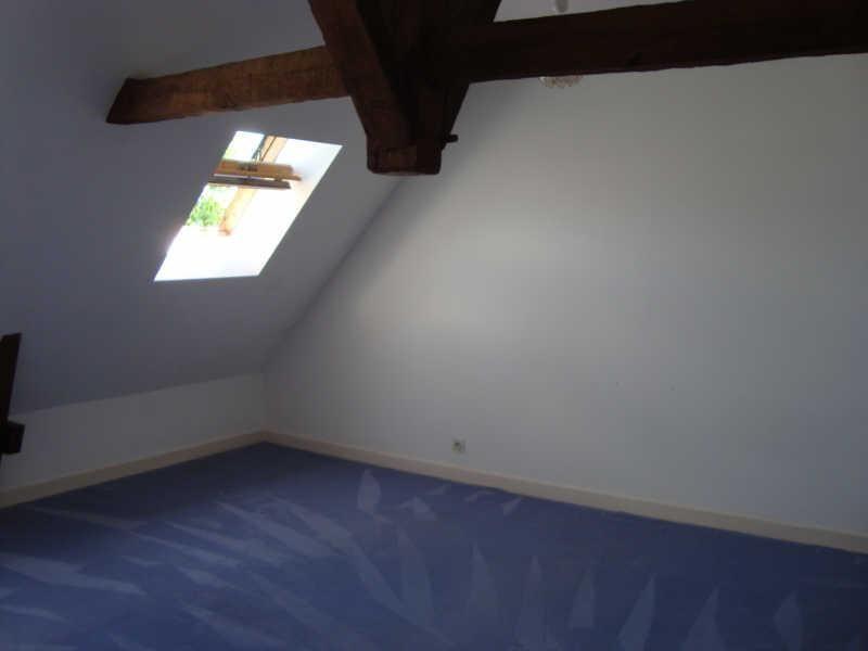Location maison / villa St victor 480€ +CH - Photo 5