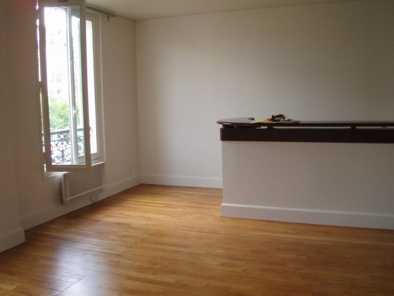 Location appartement Neuilly-sur-seine 1300€ CC - Photo 2