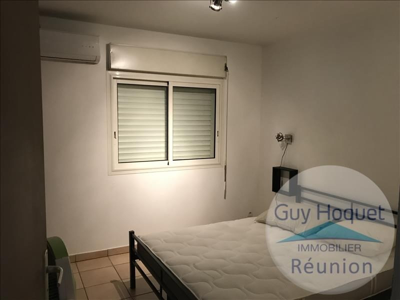 Affitto appartamento Grand bois 1300€ CC - Fotografia 5