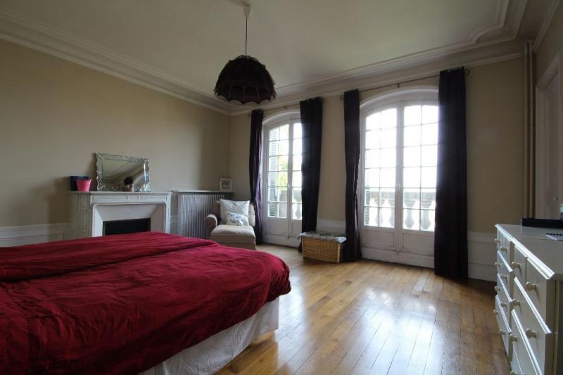 Deluxe sale house / villa Conflans sainte honorine 1250000€ - Picture 10
