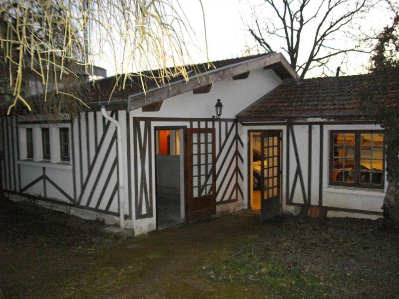 Location maison / villa Dompierre-sur-veyle 781€ +CH - Photo 3