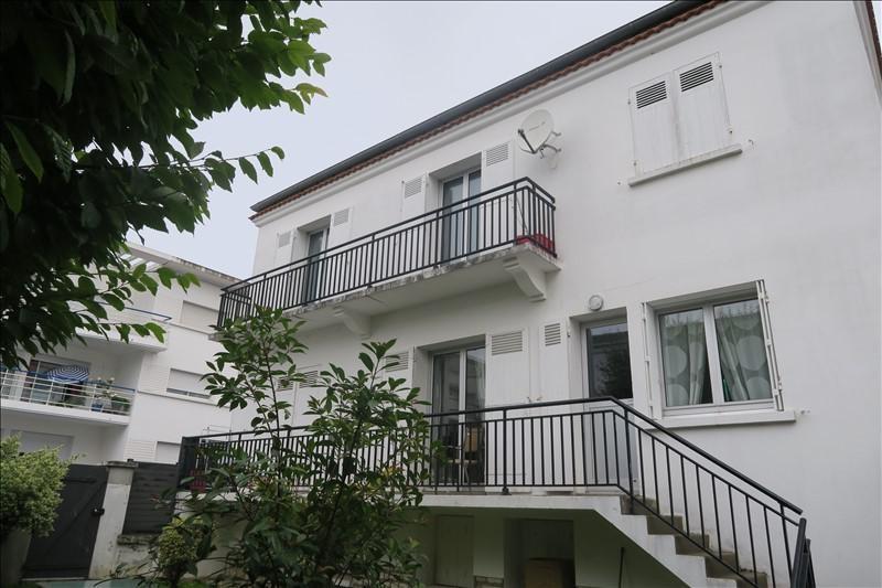Sale house / villa Royan 427000€ - Picture 1