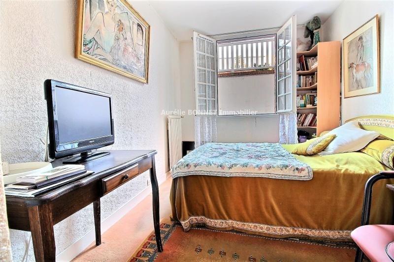 Vente appartement Trouville sur mer 212000€ - Photo 9