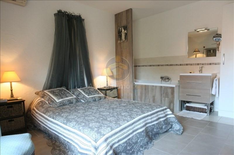 Vente appartement Sainte maxime 388000€ - Photo 5