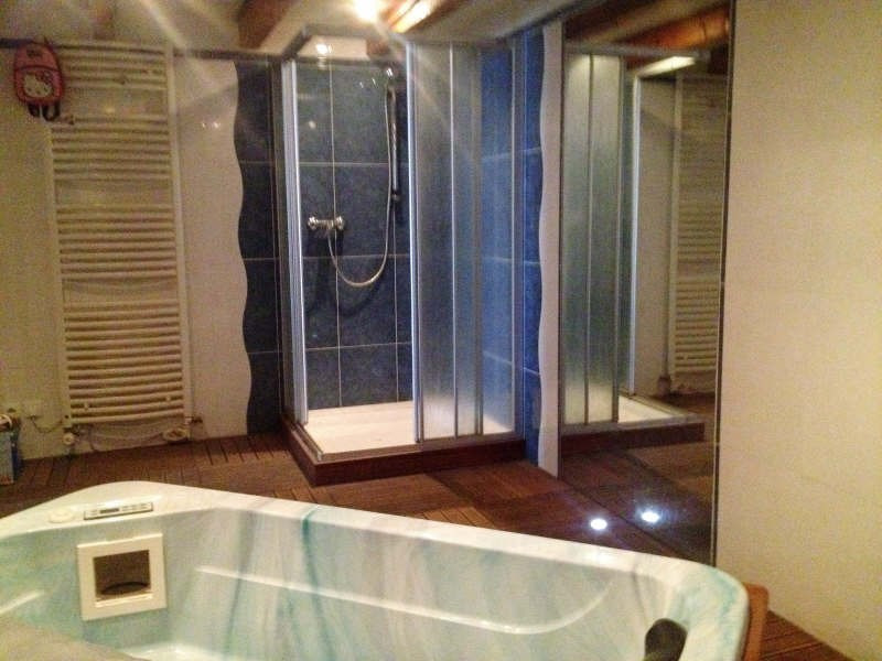 Sale house / villa Reinhardsmunster 224000€ - Picture 5