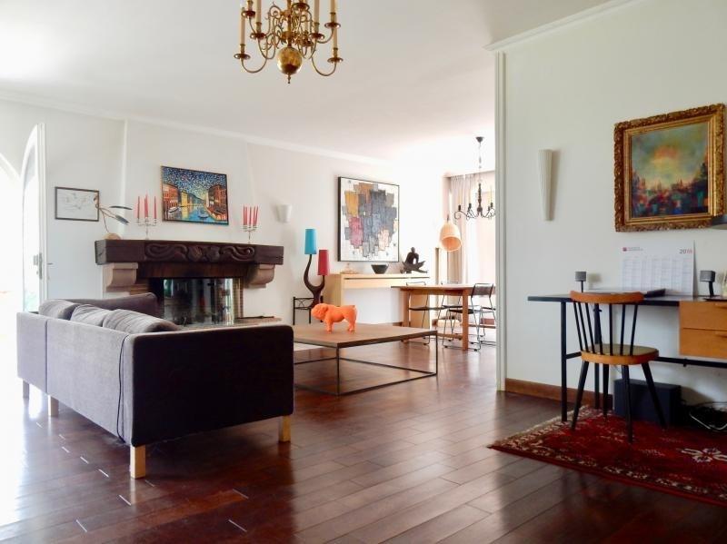 Sale house / villa Ostwald 540000€ - Picture 4