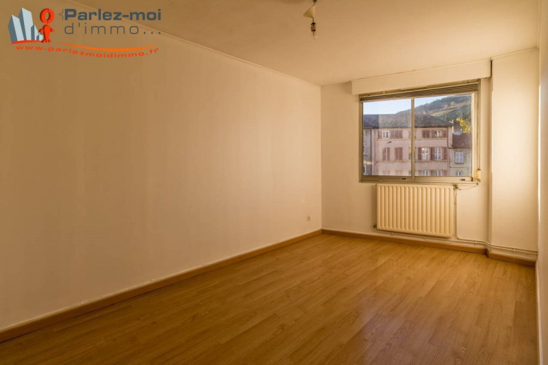 Vente appartement Tarare 140 000€ - Photo 7