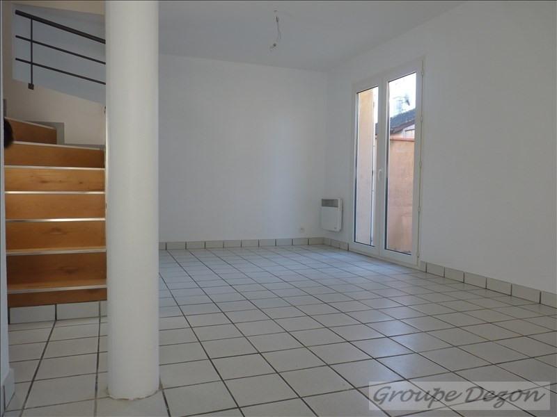 Vente maison / villa Aucamville 197000€ - Photo 2