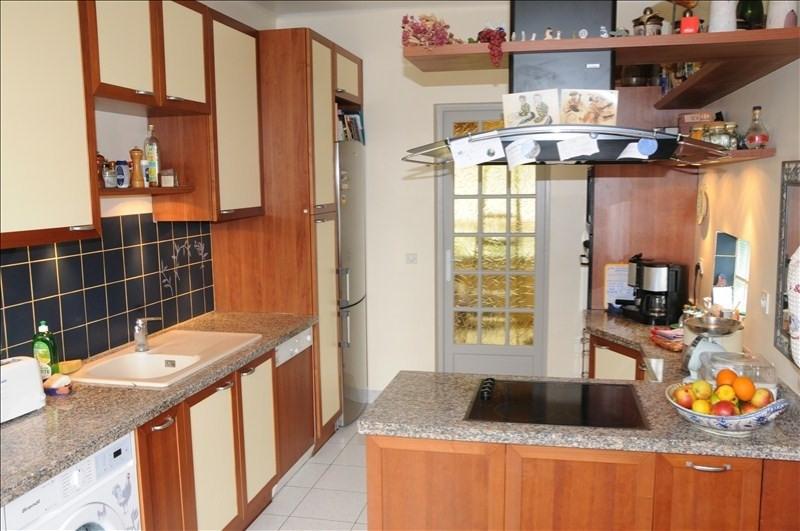Vente maison / villa Le pecq 848000€ - Photo 4
