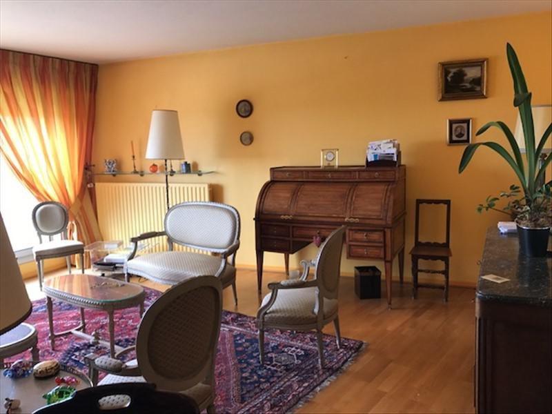 Verkauf wohnung Orleans 212000€ - Fotografie 3