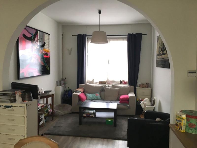 Sale house / villa Lomme 212000€ - Picture 2