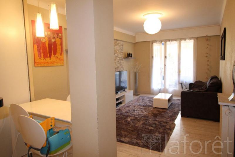Vente appartement Menton 225000€ - Photo 2