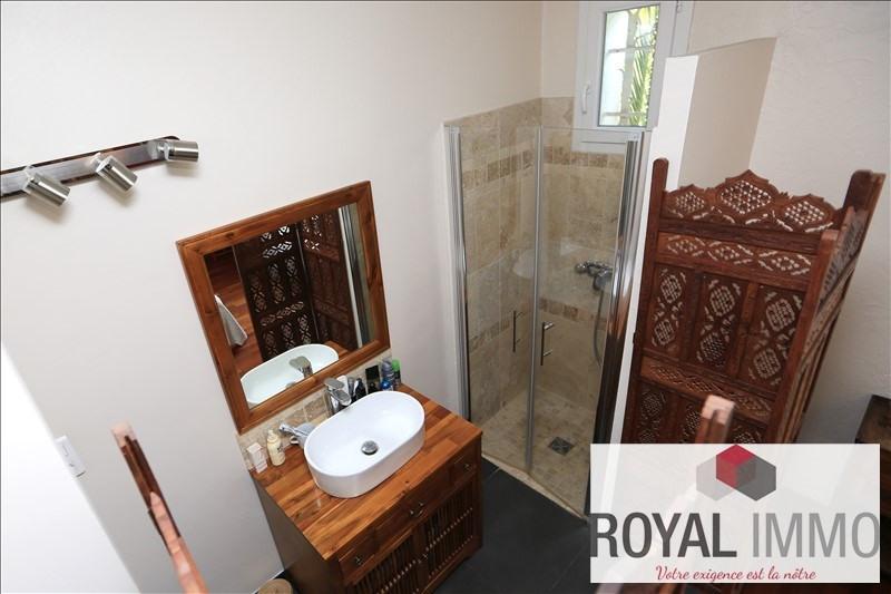 Vente de prestige maison / villa La garde 560000€ - Photo 9