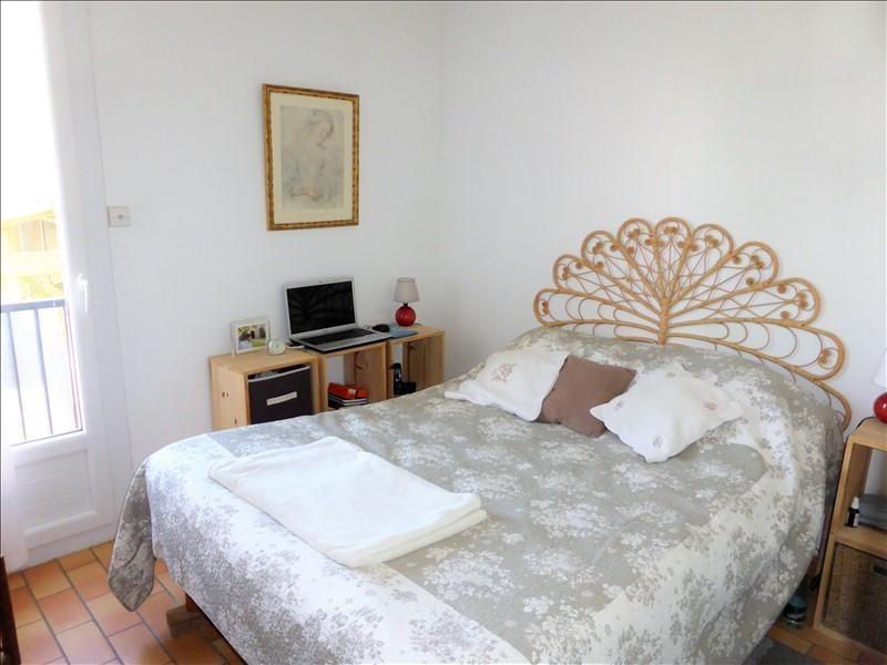 Vente appartement Collioure 212000€ - Photo 4