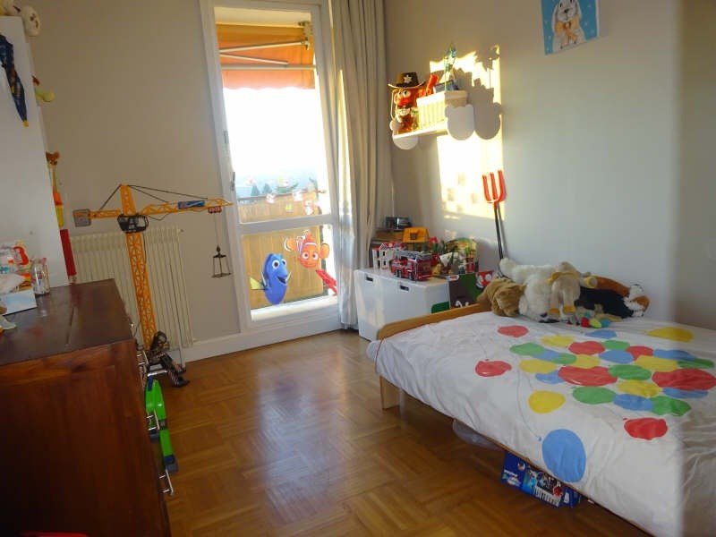 Vente appartement Oullins 149500€ - Photo 4