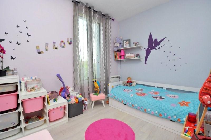 Vente maison / villa Limours 349000€ - Photo 11