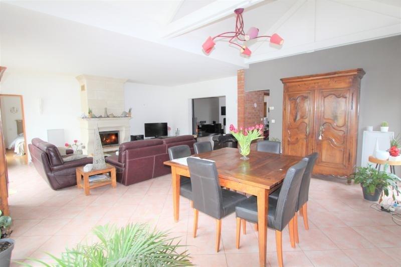Sale house / villa Lille 457000€ - Picture 5