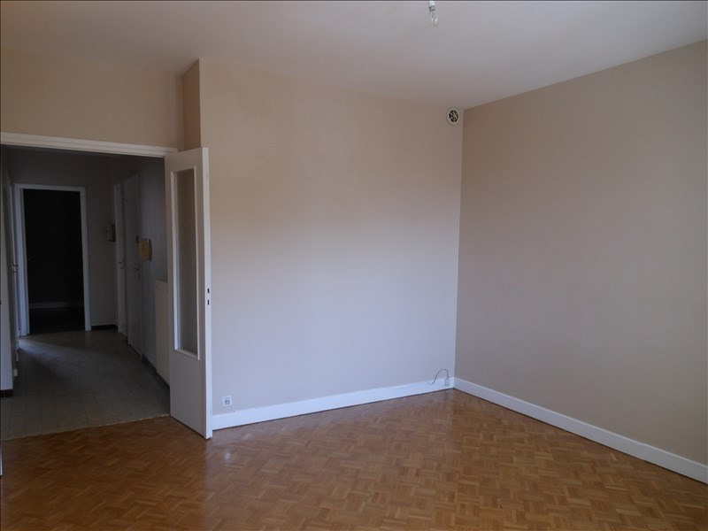 Vente appartement Toulouse 158 000€ - Photo 2