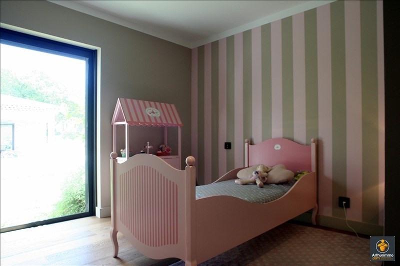 Vente de prestige maison / villa Plan de la tour 2350000€ - Photo 13