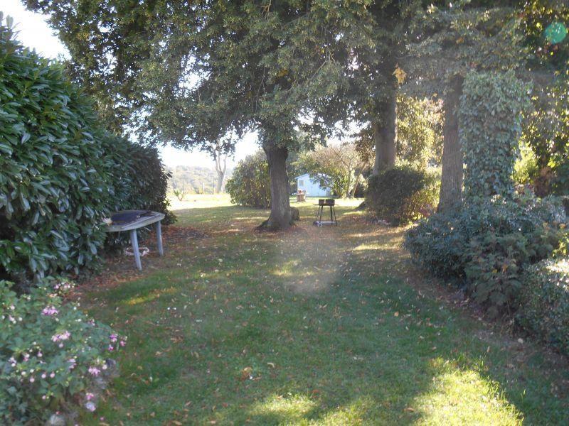 Sale house / villa Catheux 127000€ - Picture 4