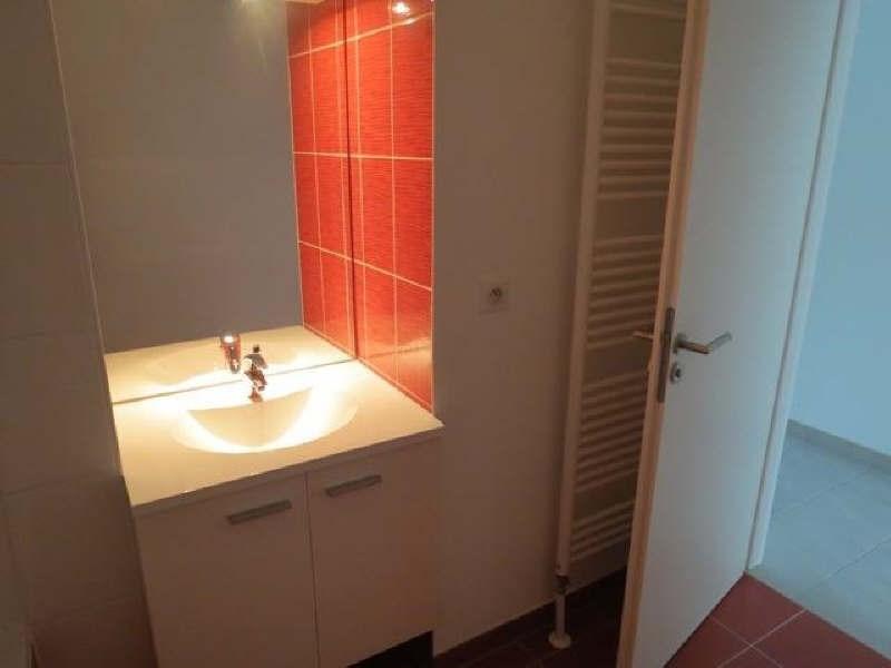 Alquiler  apartamento Strasbourg 817€ CC - Fotografía 9