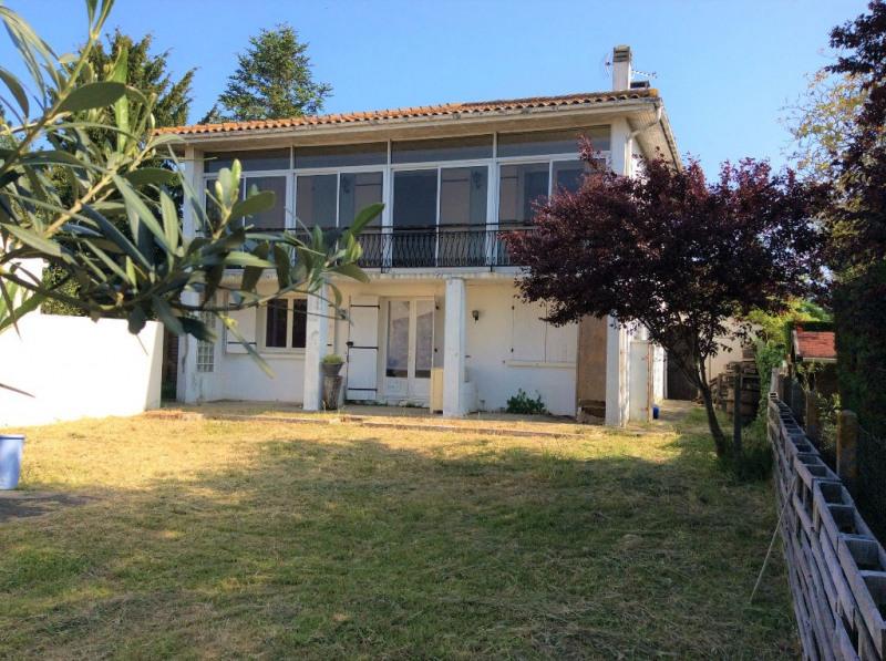 Sale house / villa Etaules 170500€ - Picture 10
