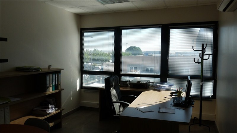 Rental office Valence 380€ HT/HC - Picture 1