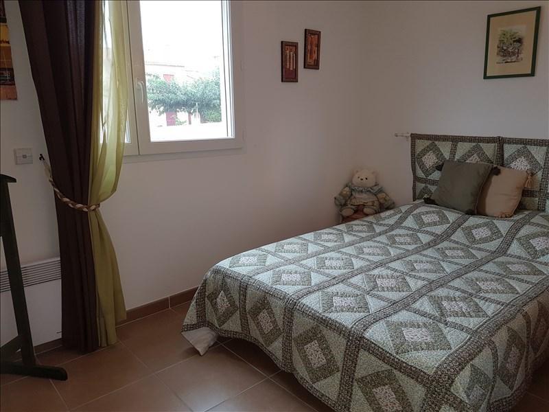 Vente appartement Bandol 309000€ - Photo 7
