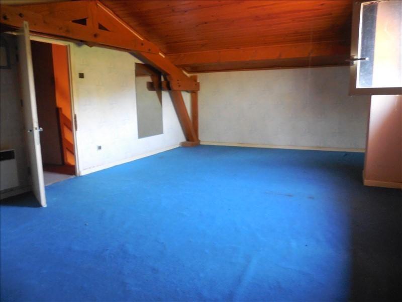 Vente maison / villa St paul sur save 340000€ - Photo 6