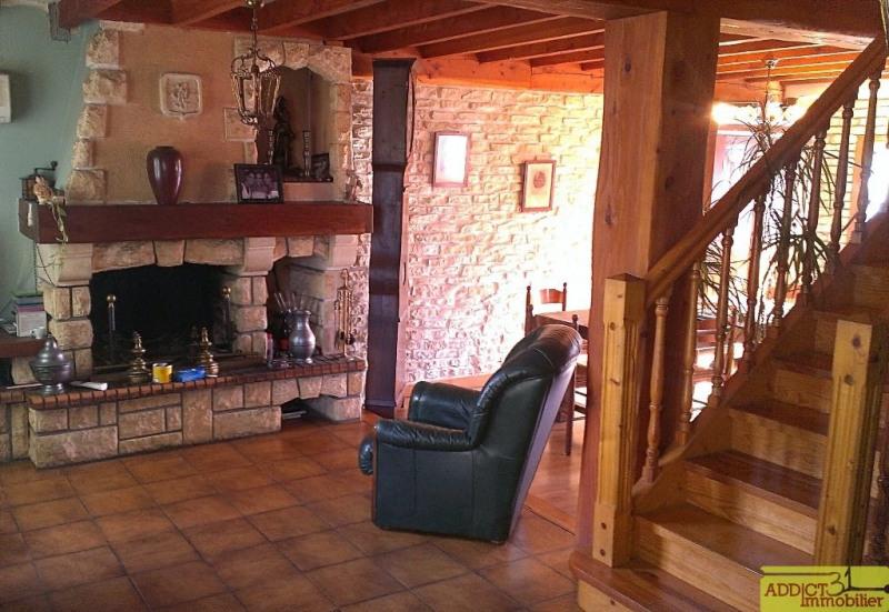 Vente maison / villa Secteur castres 169000€ - Photo 4