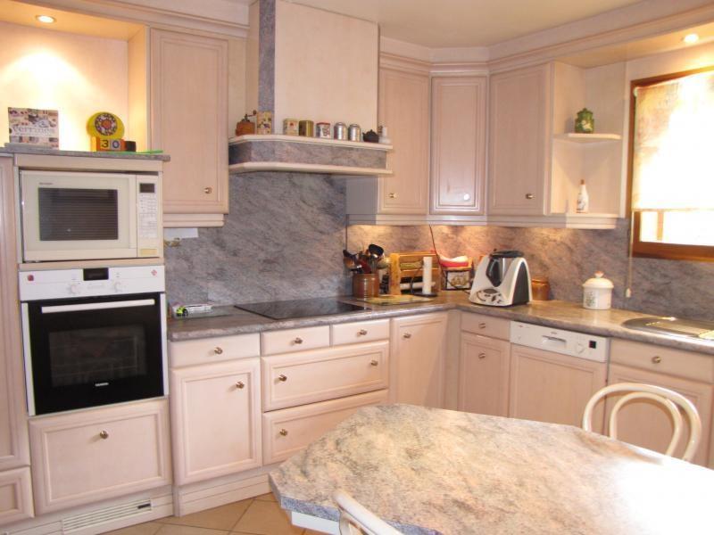 Venta  casa Chilly 448000€ - Fotografía 6
