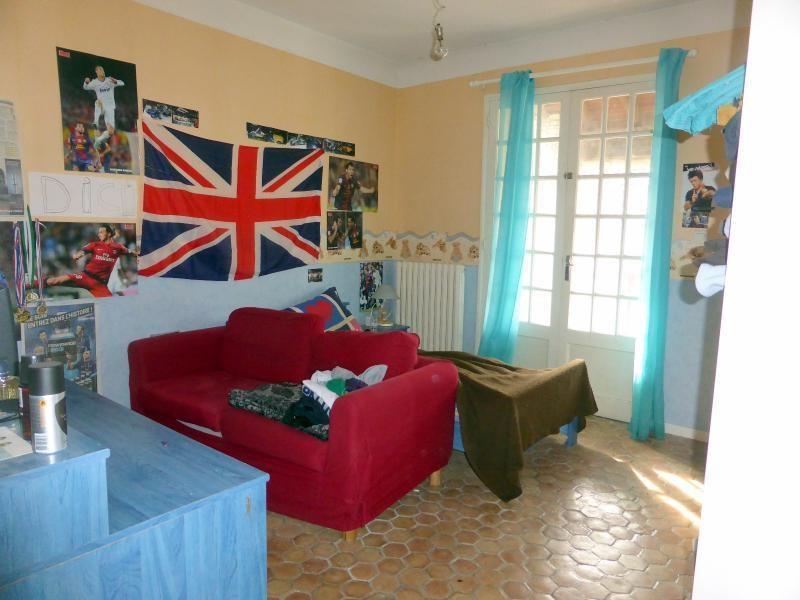 Продажa дом Sorgues 258000€ - Фото 9