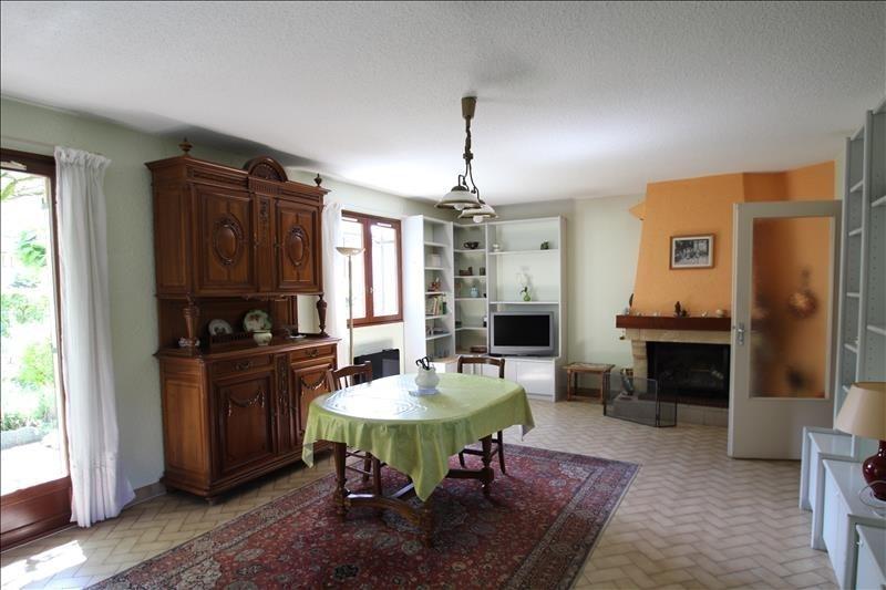 Vente maison / villa Aix les bains 309000€ - Photo 2