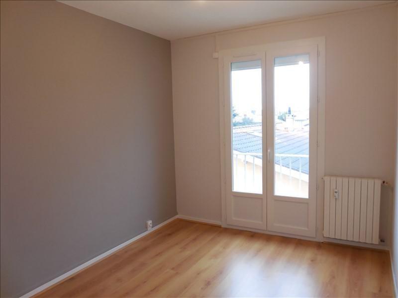 Vente appartement Toulouse 132500€ - Photo 5