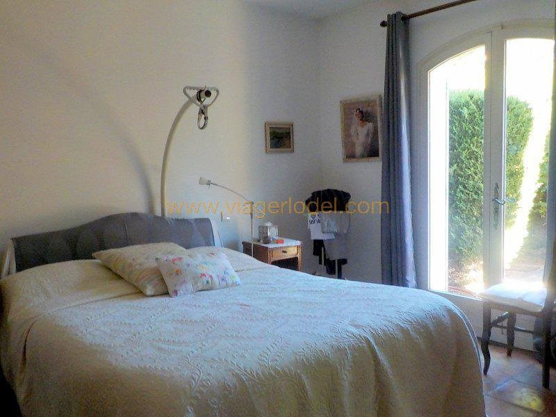 Viager maison / villa Antibes 644000€ - Photo 15